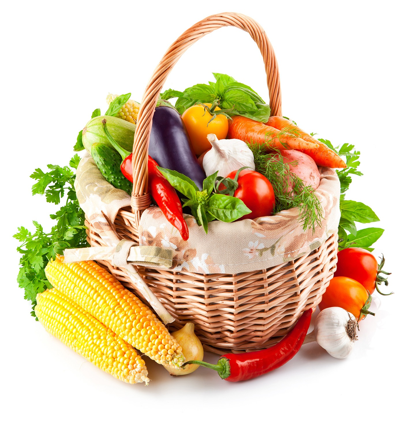 fresh fruits and vegetables manufacturer of fresh frozen and