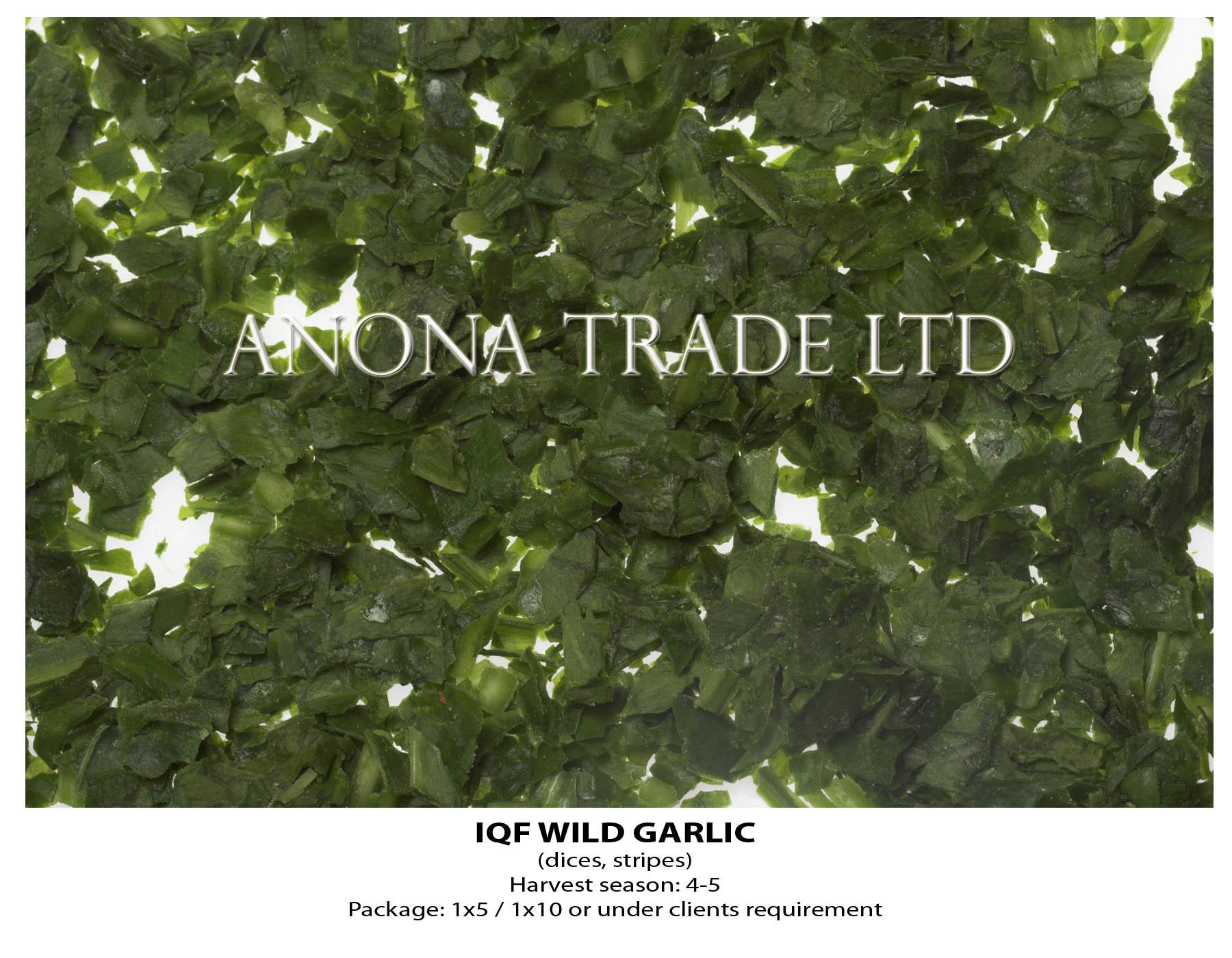 http://anona.bg/wp-content/uploads/2014/07/wild-garlic.jpg
